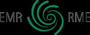 Logo EMR (Erfahrungsmedizinisches Register/Registre de Médecine Empirique)